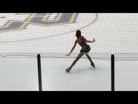 8/24/2019 SamiGraceSkates Juv Free Skate