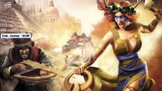 Celtic Woman Believe teir abhaile riu