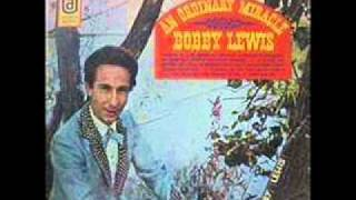 Bobby Lewis - Hello Mary Lou