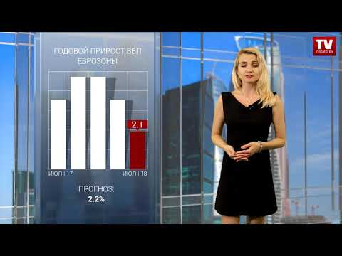 онлайн график евро доллар