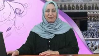 الرد على وفاء سلطان Response Answers to Wafa Sultan - حلقة 1 - 1