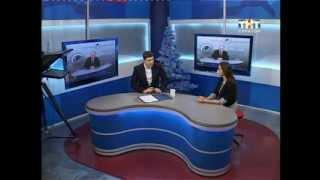 видео Офис ремонтников казарм в Омске расположен в аварийном доме