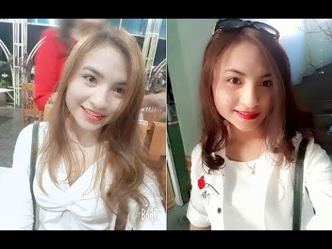 Toàn cảnh Nữ sinh ở Điện Biên bị hiếp dâm tập thể rồi sát hại dã man