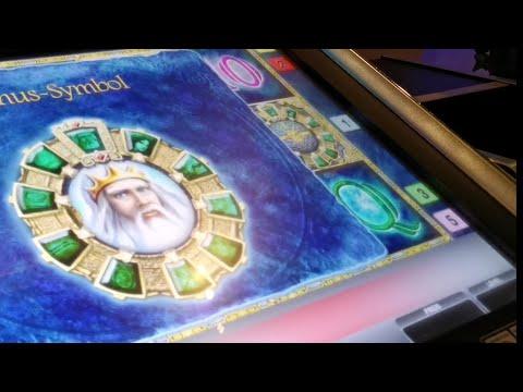 Admiral Novoline Casino, Ein Paar Freispiele Für Euch 😊 😎 Book Of Ra Und Co
