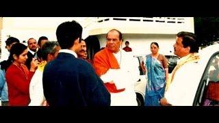 SADGURUDEV DR. NARAYAN DUTT SHRIMALI JI- KUMKUM PATRIKA -AMRIT VARSHA JAN- 1997 NEW DELHI PART-III