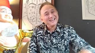 #ฟ้ารักพ่อ #ลัคนาราศีสิงห์  #เปิดดวงความรัก รับวาเลนไทน์ 2562 #ซินแสหมิงขงเบ้งเมืองไทย