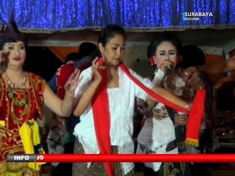 Tayub Panji Laras Live Tumpeng Part 5