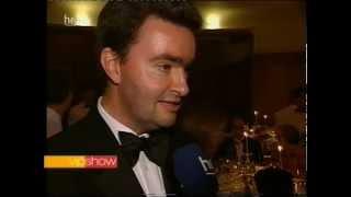 Georg v. Habsburg 2007.mov