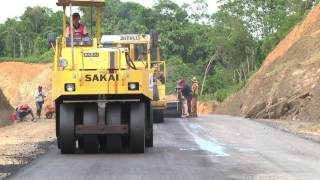 Download Video Mata Indonesia - Trans Kalimantan, Menjawab Kebutuhan Masyarakat SEG 1 MP3 3GP MP4