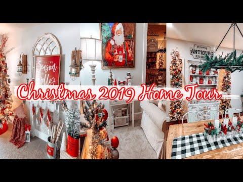 christmas-2019-home-tour!!
