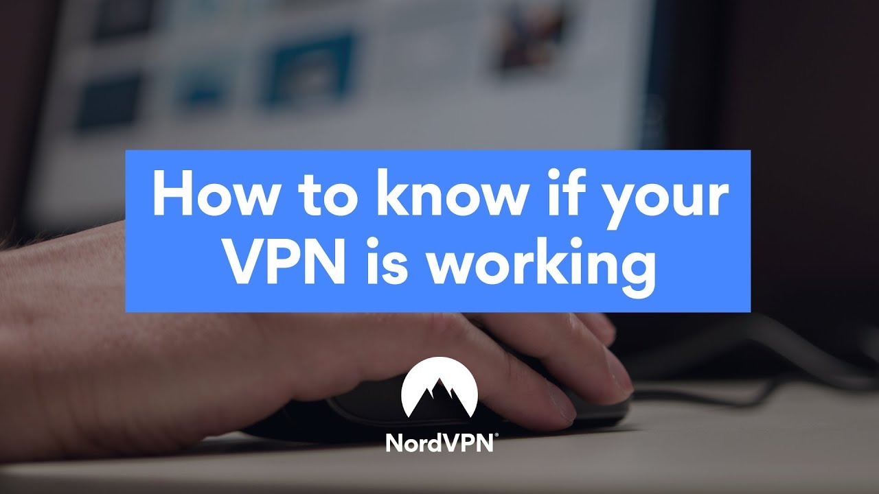 maxresdefault - How To Check If Vpn Is Active