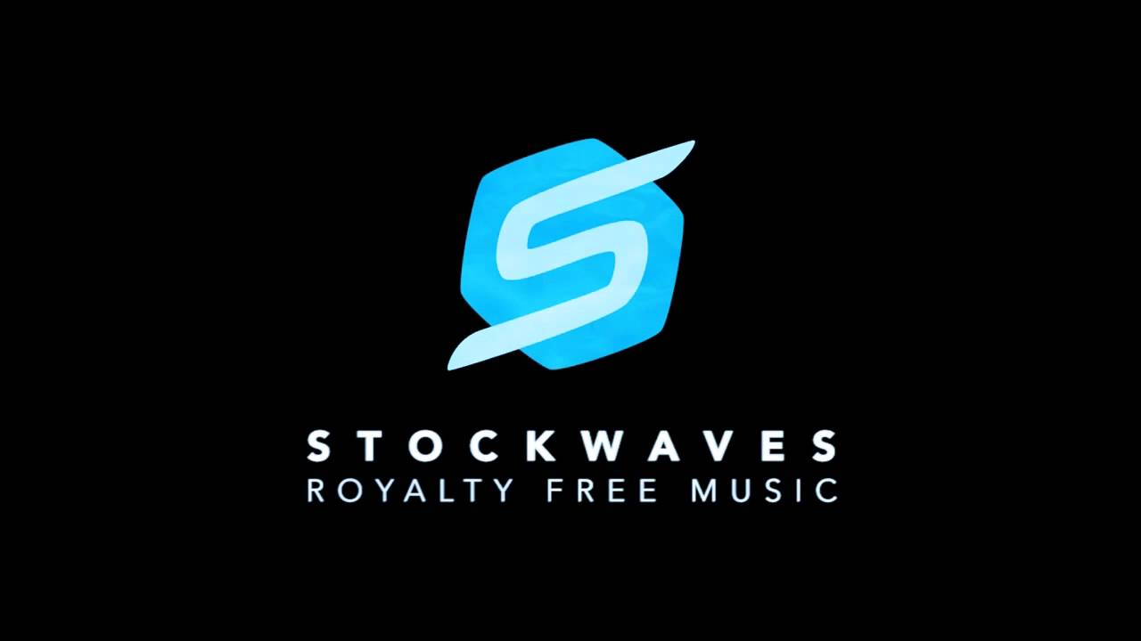 Jazz - Royalty Free Jazz / Blues Music by Stockwaves