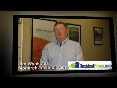 PSNH Bill Pay | PSNH Reduce Bill Payment | Resident Power | Call 603-232-9293
