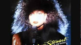 Amii Stewart - I Still Beleive