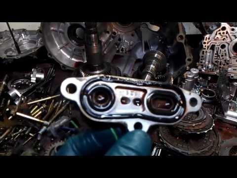 Error Code P0730: Incorrect Gear Ratio - Auto Service Costs