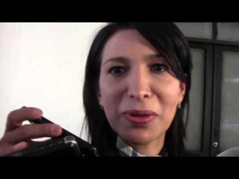 Mónica González García