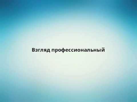 Владимир Носик - фильмография - российские актёры - Кино