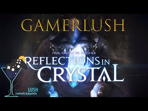 ff-xiv-:-lush-reacts-to-5.3-trailer-so-hyped-!!!