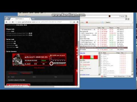 IP:193.104 DOWN !! By Kosova Hackers Grup FUCK SERBIA