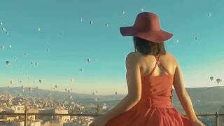 Couple Meets World 2018 Year-end Travel Video