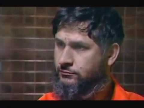 Prison For Torture   Guantanamo Bay   Prison Documentary