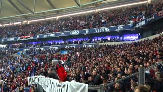 Video Gol Pertandingan Schalke 04 vs Nurnberg