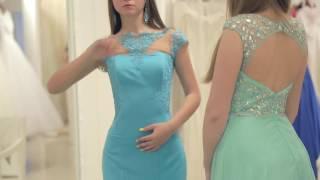 Торжественные платья и костюмы