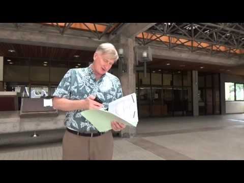 Foreclosure Auction Maui Hawaii 3/1/2016 603 Maalo Street Kahului HI 96732
