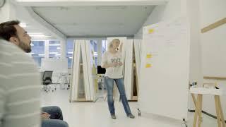 Studiotools.io - Design Thinking Set