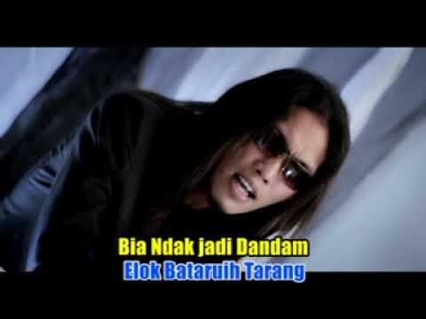 Free Download Thomas Arya Feat Putri Aline - Janji Baduri (lagu Minang Duet Terbaik) Mp3 dan Mp4