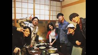 Terrace House: Opening New Doors ( Ending song ) - Extended