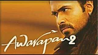 "Official movie song 2013""Awarapan 2 - dhundu tujhe har jagah"" artist - facebook.com/vjbitsmusik"