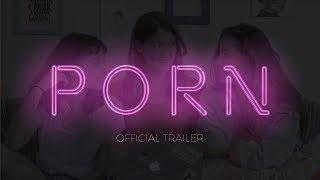 PORN l Official Trailer [HD]