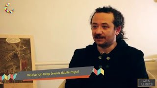 İletişim Yayınları / Yayın Mutfağı - Artjurnal