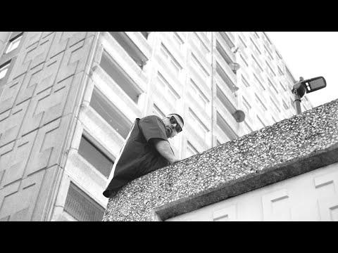 ENO - ENSAR (Official Video)