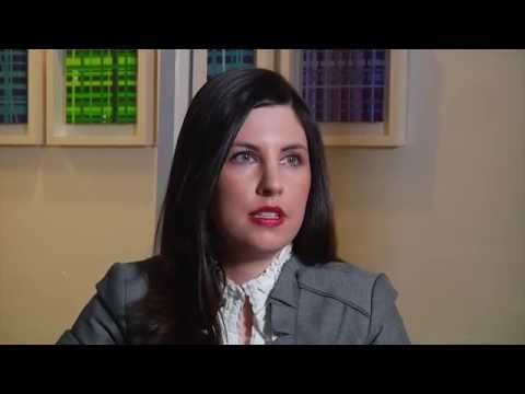 Girlfriends' Guide to Divorce in Texas | Connatser Family Law | clip 1