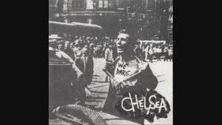 Chelsea - We Dare