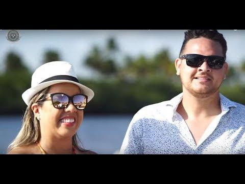 Documentário Imperial Three Stars –Genisson Carvalho e Jacqueline Palma