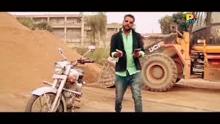 New 2017 Dj song Haryanvi Bullet Sunny sisaiya Susmita Thakur