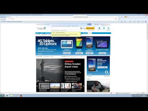 Beginner Hacking - Episode 14 - Take over a computer with just a website link (BEEF XSS Framework)