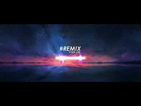 Chashni (Remix) - DJ Tushar | Bharat | Vishal & Shekhar Ft. Abhijeet Srivastava