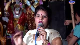 Haye re tali bajan de  औ ताली बाजण दे    Nisha Jangra    Bhole Baba Song    Keshu Haryanvi