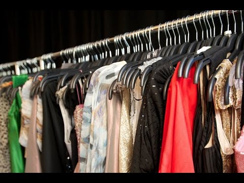 Opportunity to Own a Part of Rent frock Repeat