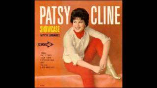 TODAY TOMORROW FOREVER PATSY CLINE