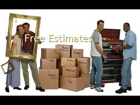 Moving Company Paisley Fl Movers Paisley Fl