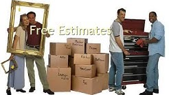 Moving Company Paisley Fl Movers Paisley Fl