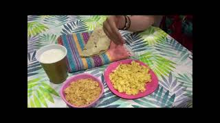 Dieta 2750cal - Luis Eduardo Cruz Girón 339