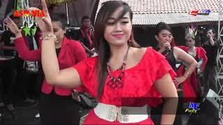 Download Mp3 Kembang Gaduuung Versi Asonia