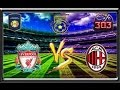 FOOTBALL  NORTH & CENTRAL AMERICA: International Champions Cup Liverpool vs AC Milan Live,