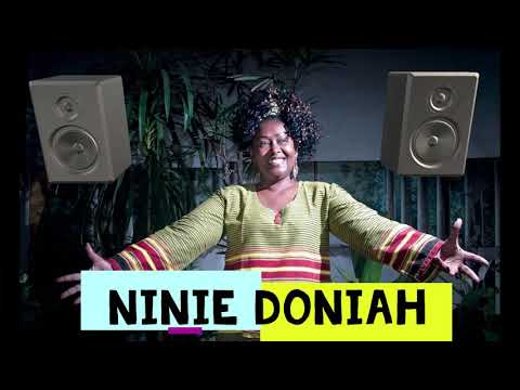 NINIE DONIAH ### SOMA SALEGY / ANDESA MORAMORA / LELAHY MAFOAKA